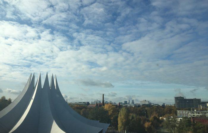 MANAGER SUMMIT: WIR WAREN IN BERLIN!
