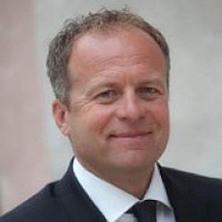 Klaus Kistner